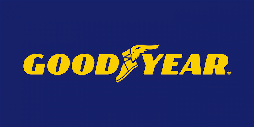Goodyear-dack