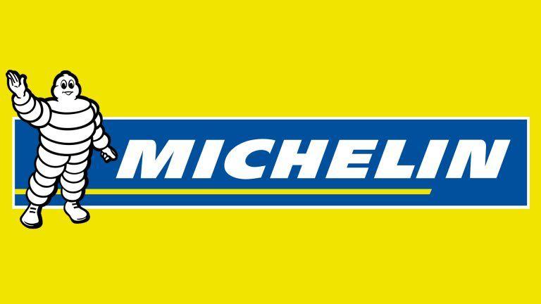 michelin-dack