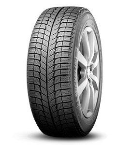 Premium: Michelin X-Ice North XIN4