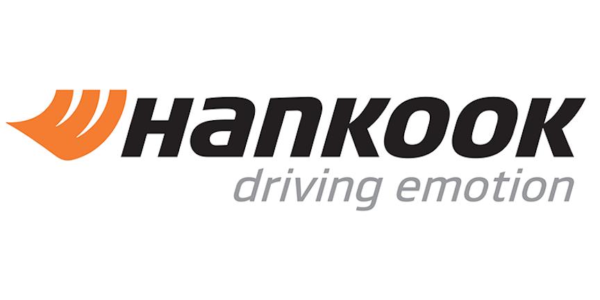 hankook-tire-2019-logo-