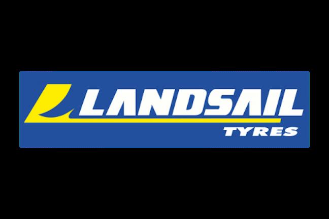 landsail-tyres-480x320