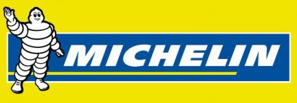 michelin-dack